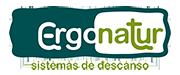 http://ergonatur.es